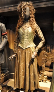 Costumes - Bellatrix Lestrange